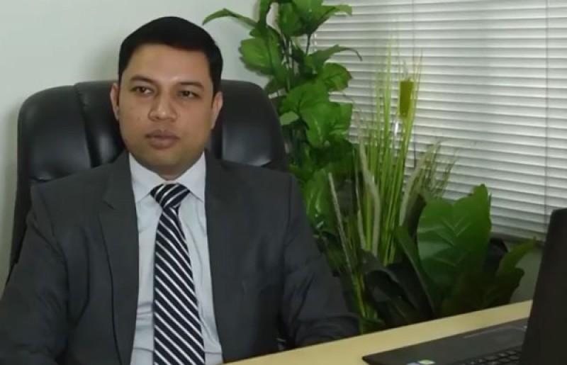 Success stories of Mizanur Rahman