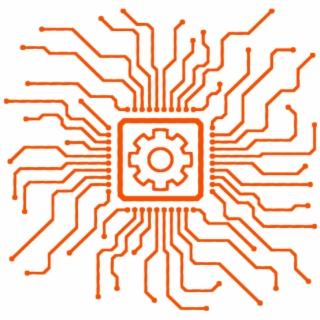 Electronics Trade